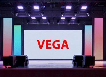 Màn hình LED VEGA