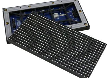 Sửa chữa Module LED ở đâu uy tín giá rẻ nhất hiện nay 5