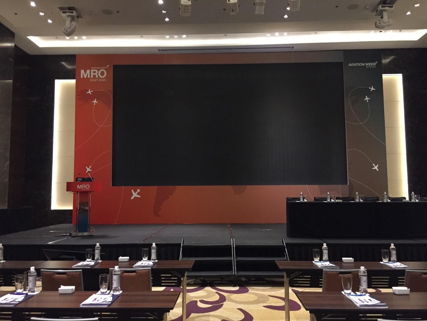 Công ty nào bán màn hình LED giá rẻ chính hãng siêu bền 3